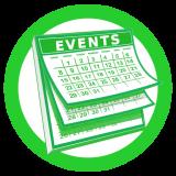 Events & Details